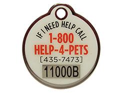 1-800-Help-4-Pets