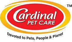 Cardinal Pet Care