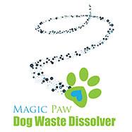 Magic Paw