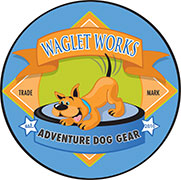 Waglet Works