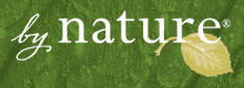 By Nature Pet Foods