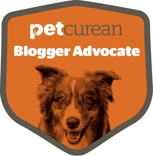PetCurean Blogger Advocate
