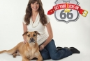 Victoria Stilwell—A Shelter Dog's Best Friend