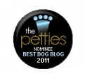 DogTime Petties Best Dog Blog