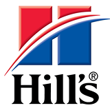Hill's Pet Nutrition Helps Educate Owners on Pet Preparedness and Emergency Care