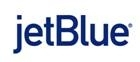 JetBlue Enhances Its JetPaws Program