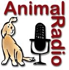 Emmylou Harris Guests on Animal Radio® Animal Loving Musician on Animal Radio's 600th Show