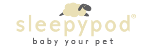 Sleepypod Introduces Ultimate Pet Travel Packages, Announces Pre-Thanksgiving Giveaway